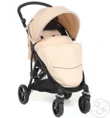 Прогулочная коляска Corol S-3, цвет: бежевый ( ID 4819567 )