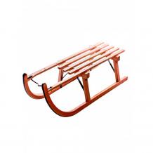 Купить санки sport rodel деревянные 10993010 10993010