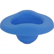 Купить телескопическая вставка для дорожного горшка potette plus ( id 13445659 )