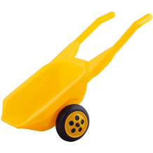Купить супер тачка dohany, желтая 8654567