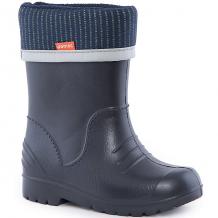 Купить резиновые сапоги со съемным носком demar dino ( id 4640001 )