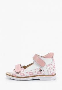 Купить сандалии tapiboo ta036aghwjq4r300