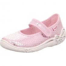 Купить туфли superfit ( id 12799267 )