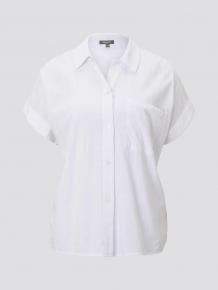 Купить блузка 4063659127845