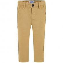 Купить брюки mayoral ( id 11732206 )