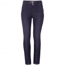 Купить джинсы catimini для девочки 9549978