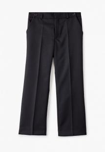 Купить брюки btc mp002xb00ekhcm14672