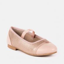 Купить туфли mayoral 8797711