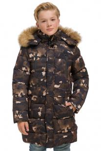 Купить куртка anernuo ( размер: 150 150 ), 11787193