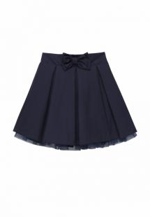 Купить юбка cookie mp002xg00abtcm122