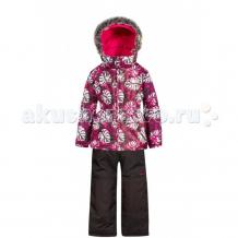 Купить zingaro by gusti комплект (куртка, полукомбинезон) zwg 4612 zwg 4612