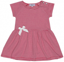 Купить born платье 17-2005-c 17-2005-c