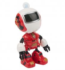 Купить интерактивная игрушка игруша робот 12 см i-tec0019736