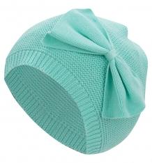 Купить шапка lassie by reima, цвет: бирюзовый ( id 10276172 )