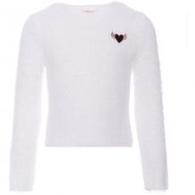 Купить свитер catimini 9548142