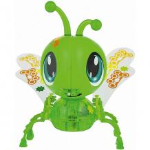 Купить игрушка 1toy роболайф кузнечик интерактивный ( id 12811099 )