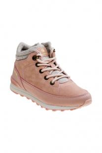 Купить shoes iguana lifewear ( размер: 31 31 ), 11792413