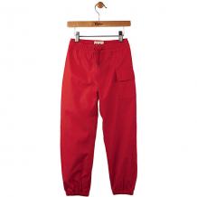 Купить брюки hatley ( id 10740767 )