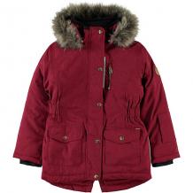 Купить утепленная куртка name it ( id 11837605 )