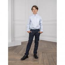 Купить luminoso брюки для мальчика 927118 927118