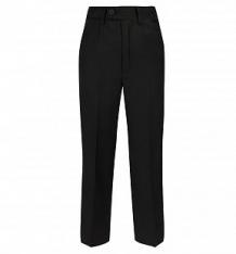 Купить брюки rodeng, цвет: черный ( id 221509 )