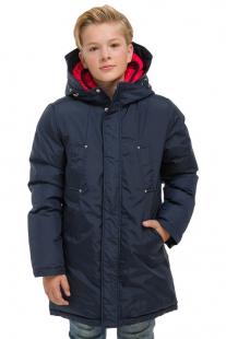 Купить куртка anernuo ( размер: 160 160 ), 11788794