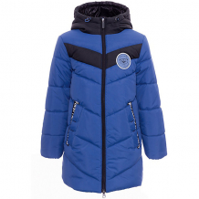 Купить утеплённая куртка boom by orby ( id 12624397 )