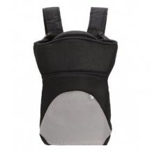 Купить рюкзак-переноска mothercare двухпозиционный, черный mothercare 9060645