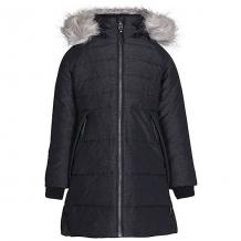 Купить утепленная куртка molo ( id 9170662 )