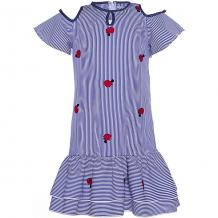 Купить платье trybeyond ( id 10965129 )