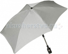 Зонт для коляски Joolz Day2 & Geo2 Quadro