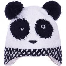 Купить шапка catimini ( id 9550106 )