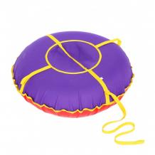 Купить санки иглу надувные сноу oxford 90 см 2121123000666