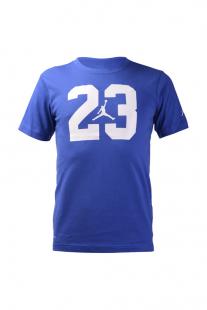 Купить футболка jordan ( размер: 147 m ), 11548165