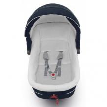Комплект ремней для крепления люльки в автомобиле Inglesina Kit Auto Inglesina 997016880