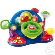 Развивающая игрушка Bright Starts Маленький водитель ( ID 2983988 )
