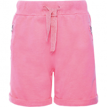 Купить шорты mek для девочки ( id 10787189 )