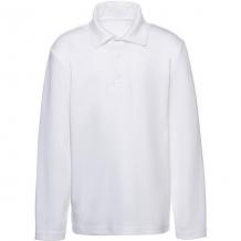 Купить рубашка снег ( id 12007270 )