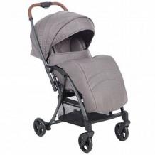 Купить прогулочная коляска corol s-6, цвет: серый ( id 12155644 )
