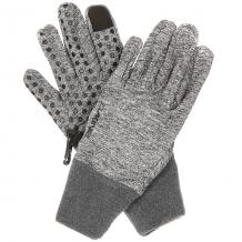 Купить перчатки сноубордические женские dakine storm liner shadow серый ( id 1196357 )