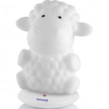 Купить ночник miniland night sheep ( id 3288463 )