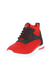 Купить кроссовки chezoliny ( размер: 35 36 ), 11632934