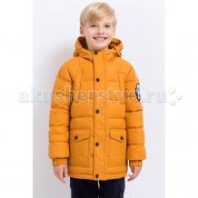 Купить finn flare kids куртка для мальчика ka17-81010 ka17-81010
