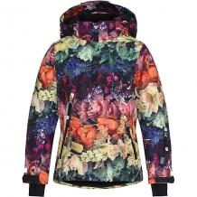 Купить утепленная куртка molo ( id 9170575 )