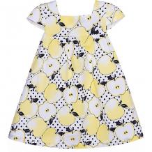 Купить платье birba ( id 10964574 )