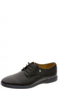 Купить туфли 352188937 baileluna