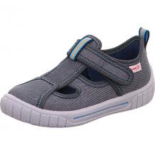 Купить туфли superfit ( id 12799327 )