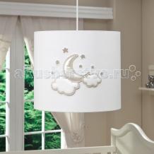 Купить светильник funnababy luna elegant абажур е0000005333