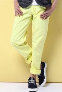 Купить брюки ( id 352957688 ) ronnie kay