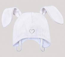 Купить crockid шапка для девочки кв 20017 кв 20017
